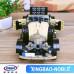 XB03007 THE ROLLS-ROYCE NOBLE | CREATOR |
