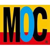 MOC&SPARE PARTS (54)
