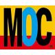 MOC&SPARE PARTS