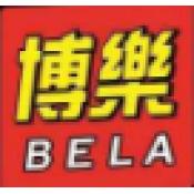 Bela (1)