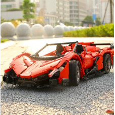 MOULD KING 13079 The Veneno | MOC