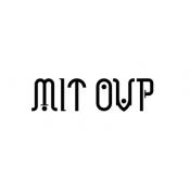 MIT OVP NUR NACH DEUTSCHLAND (38)