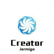 Creator (22)