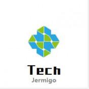 Tech2 (21)