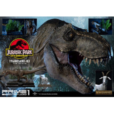 J61001 THE DINOSAUR FROM THE JURASSIC PERIOD    MOV