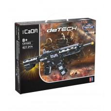 CADA C81005 M4A1 CARBINE GUN |ACG