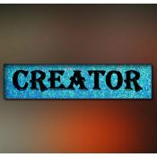 Creator (11)