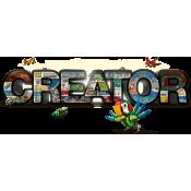 Bela Creator (1)