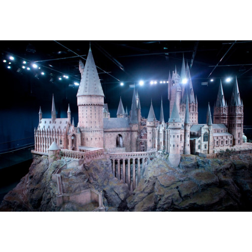 【In Stock】16060 Classic Fancy Ancient Castle|
