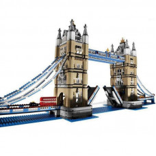 17004 TOWER BRIDGE | CREATOR |