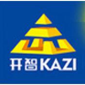 Kazi (10)