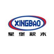 Xingbao (39)