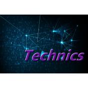 TECHNIC (13)