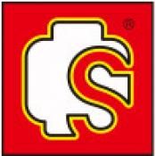 SEMBO/SY/SHUANGXIANG【SX】 (43)