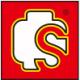 SEMBO/SY/SHUANGXIANG【SX】