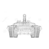 Tanks(XB) (8)