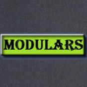 Modulars(XB) (14)