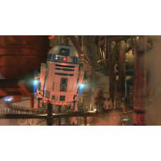 05043 MOC R2-D2 - UCS | STAR PLANS |
