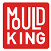 MOULD KING (18)