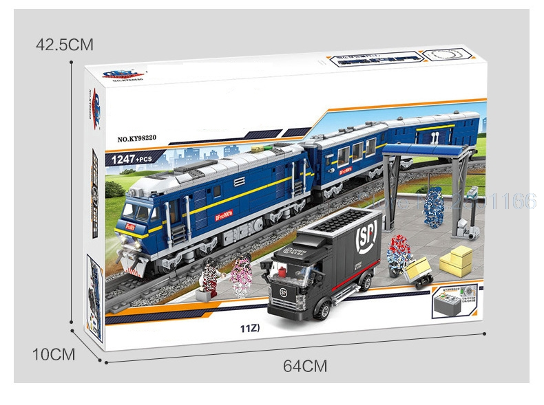 98220-1192pcs-City-Series-Cargo-Rail-Train-Track-Electric-Building-Blocks-Toys-For-Children-Chritmas-Gifts-Compatible-With-Lego-32923674951