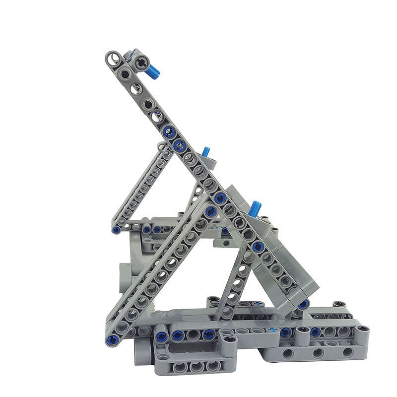 Millennium-Falcon-Vertical-Display-Stand-Compaible-with-05007-and-75105-Building-Blocks-Bricks-with-Manual-32916022530